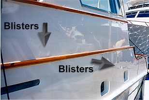blisters.jpg (9365 bytes)