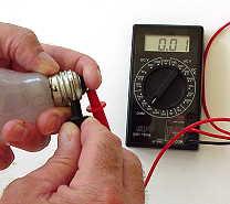 bulb1.jpg (6901 bytes)