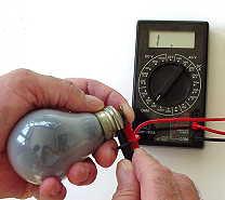 bulb2.jpg (6259 bytes)