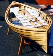 rowboat.jpg (6562 bytes)